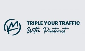 Triple_Your_Traffic